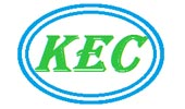 KEC Co., Ltd